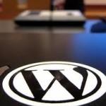wordpress-link-manager