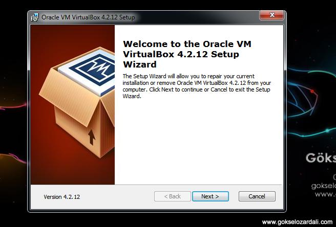 virtualboxsetup1