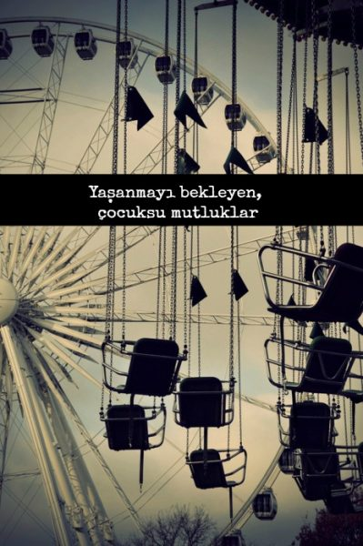 hayaller-1